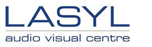 Lasyl Shop